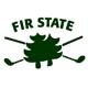 Fir State