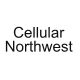 Cellular NW