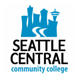 Seattle Central Comm College